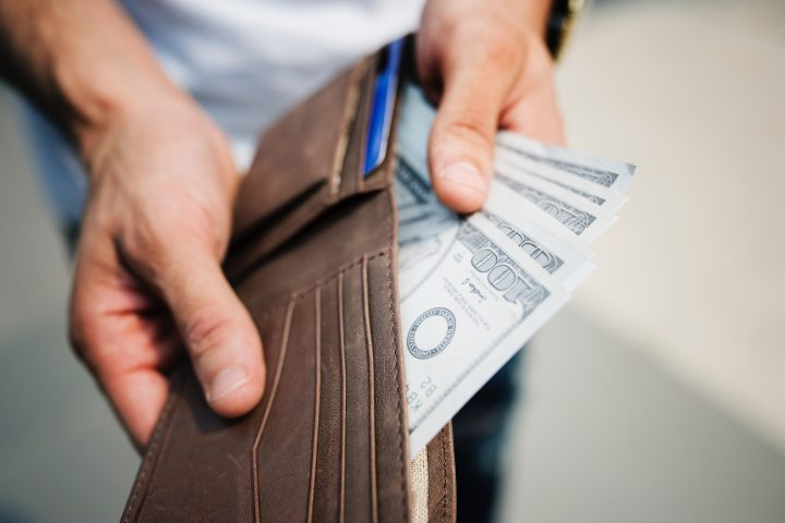 alone-bills-cash-1435192
